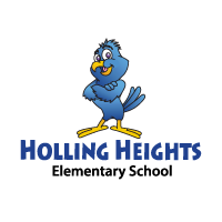 Holling Heights Elementary School