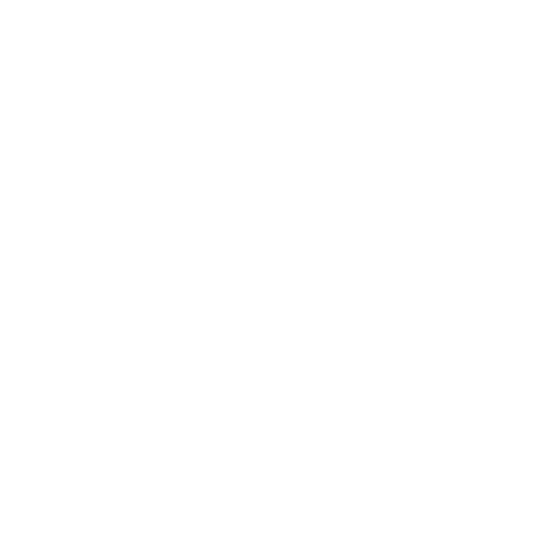 white icon 3 people